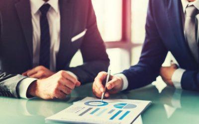 Qué es la tributación por módulos o Régimen de estimación objetiva