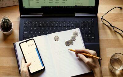 Cómo reducir los costes fijos de tu empresa