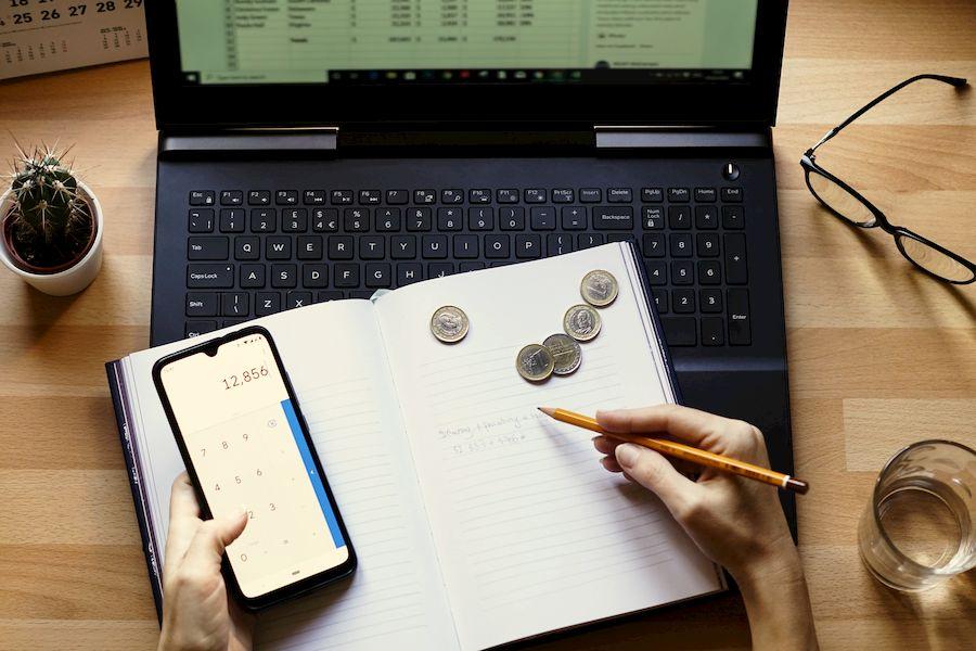 reducir-costes-fijos