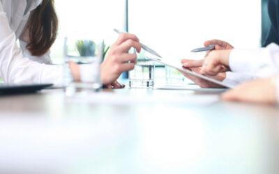 Diferencias entre una asesoría y una gestoría