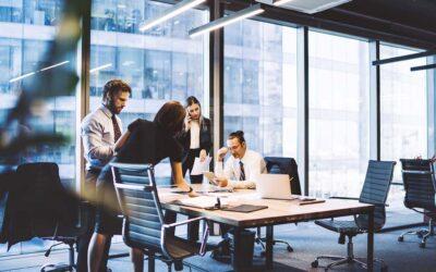 Diferencias entre consultoría y asesoría