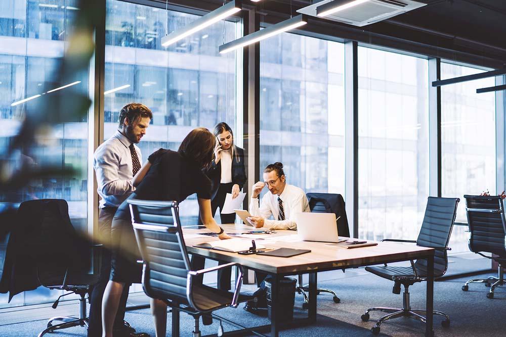 diferencias consultoria y asesoria